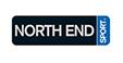Ash City - North End Sport Blue