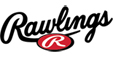 Rawlings Drop Ship