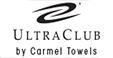 UltraClub by Carmel Towel