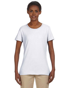 29WR Jerzees Ladies' 5.6 oz. DRI-POWER® ACTIVE T-Shirt