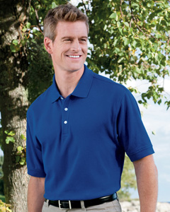 Tampa, FL Embroidery, Polo's, Promotional Products, Screen