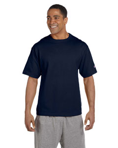 T2102 Champion Adult 7 oz. Heritage Jersey T-Shirt