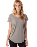 03499MR Alternative Ladies' Origin Cotton Modal T-Shirt