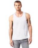 1091C1 Alternative Men's Go-To Tank