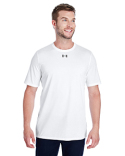 1305775 Under Armour Men's Locker T-Shirt 2.0