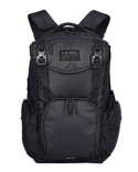 1319910 Under Armour Unisex Corporate Coalition Backpack