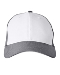 1325822 Under Armour Unisex Colorblock Cap