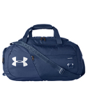 1342655 Under Armour Unisex Undeniable X-Small Duffle
