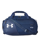 1342656 Under Armour Unisex Undeniable Small Duffle