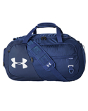 1342657 Under Armour Unisex Undeniable Medium Duffle