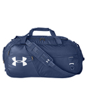 1342658 Under Armour Unisex Undeniable Large Duffle