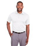 1343091 Under Armour Mens Corporate Playoff Polo