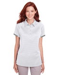 1343675 Under Armour Ladies' Corporate Rival Polo