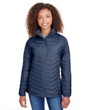 1699061 Columbia Ladies' Powder Lite™ Jacket