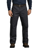 1939R Dickies Unisex Relaxed Fit Straight Leg Carpenter Duck Jean Pant