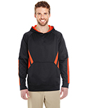 222533 Holloway Men's Argon Hoodie