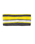 223837 Holloway Acrylic Rib Knit Comeback Headband
