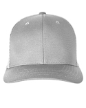 22675 Puma Golf Adult 110 Snapback Trucker Cap