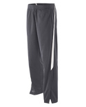229143 Holloway Adult Polyester Determination Pant