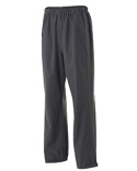 229156 Holloway Adult Polyester Circulate Pant