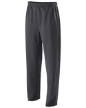 229171 Holloway Unisex Dry-Excel™ Performance Fleece Athletic Pant
