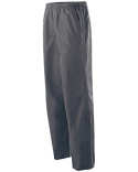 229256 Holloway Youth Polyester Pacer Pant