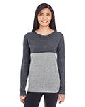 229386 Holloway Ladies' Low Key Pullover