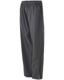 229395 Holloway Ladies' Polyester Sable Pant