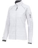 229739 Holloway Ladies' Dry-Excel™ Bonded Polyester Deviate Jacket