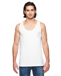 2411W American Apparel Unisex Power Washed Tank