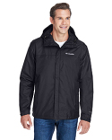 2433 Columbia Men's Watertight™ II Jacket