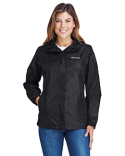 2436 Columbia Ladies' Arcadia™ II Jacket