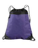2562 Liberty Bags Coast to Coast Drawstring Pack