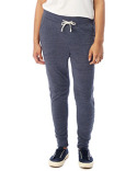 2910E Alternative Ladies' Eco Classic Jogger