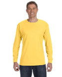29L Jerzees Adult 5.6 oz. DRI-POWER® ACTIVE Long-Sleeve T-Shirt