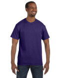 29M Jerzees Adult 5.6 oz. DRI-POWER® ACTIVE T-Shirt