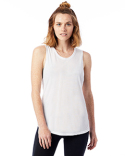3095B2 Alternative Ladies' Slinky-Jersey Muscle Tank