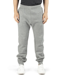 320P Threadfast Apparel Unisex Ultimate Fleece Pants