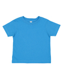 3321 Rabbit Skins Toddler Fine Jersey T-Shirt