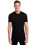 3600 Next Level Unisex Cotton T-Shirt