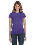 379 Anvil Ladies' Lightweight Fitted T-Shirt