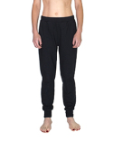 380P Threadfast Apparel Unisex Impact Jogger Pant