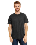42TB Hanes Adult X-Temp® Triblend T-Shirt