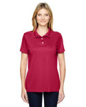 480W Hanes Ladies' 4 oz. Cool Dri® with Fresh IQ Polo
