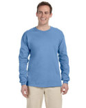 4930 Fruit of the Loom Adult HD Cotton™ Long-Sleeve T-Shirt