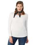 5096BP Alternative Ladies' Keepsake Long-Sleeve