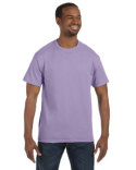 5250T Hanes Men's 6 oz. Authentic-T T-Shirt