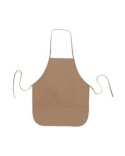 5503 Liberty Bags Debbie NS2R Cotton Twill Apron Kelly