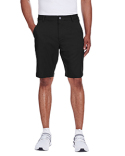 577369 Puma Golf Men's Golf Tech Short
