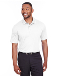 596799 Puma Golf Men's Icon Golf Polo